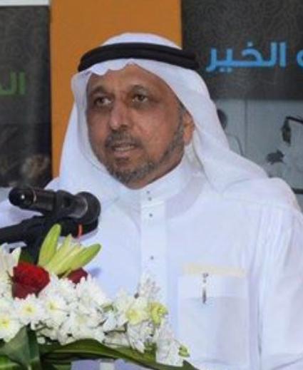jamal_alharthi2